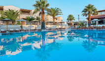 grand-leoniki-residence-grecotel-resort-in-crete-greece