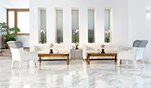 grand leoniki room only offer