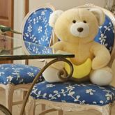 family-accommodation-rethymno-crete-plaza-spa